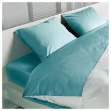 gaspa sheets bedroom astonishing bed accessories for bedroom decoration with