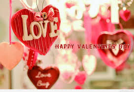 love valentine u0027s day wishes for boyfriend 2016
