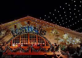tis u0027 the season to be jolly christmas town 2013 bgw memories