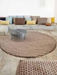 Circular Wool Rugs Uk Spiral Circular Wool Rugs In Spiral Circular Wool Rugs In Ivory