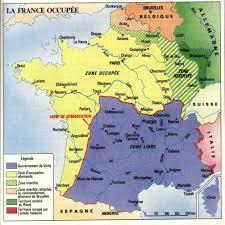 Strasbourg France Map Eu20391940jpg Military History Of France During World War Ii