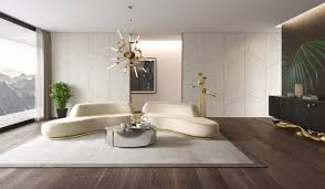 neutral colored living rooms 10 luxury living rooms with neutral colors schemes