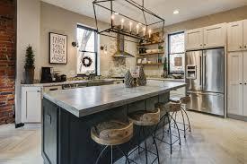 contemporary kitchen design ideas tips kitchen wall ideas contemporary contemporary kitchen design