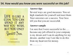 top 32 online teacher interview questions and answers pdf