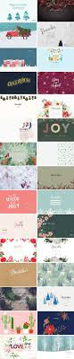 month december 2017 wallpaper archives beautiful fold away best 25 2017 wallpaper ideas on 2017 wallpaper iphone