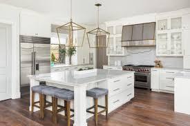 kitchen cabinet interior design ideas 50 home design ideas from interior decorators