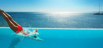 petasos beach hotel u0026 spa mykonos luxury beach hotel