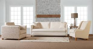 Grand Furniture Outlet Virginia Beach Va by Capris Home Capris Furniture