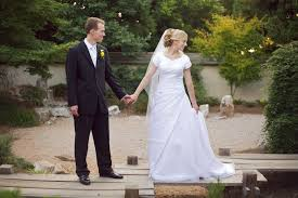 Wedding Photographers Raleigh Nc Jc Raulston Arboretum Wedding Photography Raleigh Nc Live View