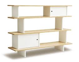 Walnut Bookshelves Diy Copycat Bookshelf Oeuf Mini Library Crafty Ideas