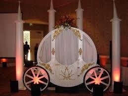 Cinderella S Coach Best 25 Cinderella Carriage Ideas On Pinterest Cinderella