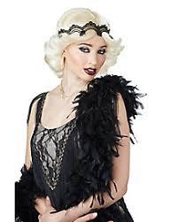 Vegeta Halloween Costume Halloween Costume Wigs Women Men U0026 Kids Spirithalloween