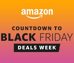 when is black friday week on amazon black friday shopping on blackberry 10 with amazon blackberry