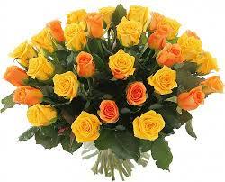 fruit arrangements nyc parkway florist fruit baskets ny n y c delivery