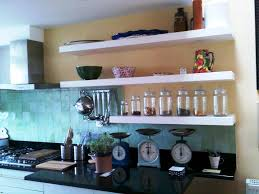Best Kitchen Cabinet Liners Kitchen Shelf Ideas Kitchen Best Kitchen Shelf And Drawer Liner