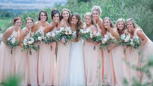 bridesmaid dresses online best wedding dresses online bridesmaid dresses fashion evening