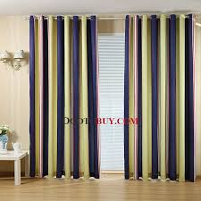 Green Bedroom Curtains Blue And Green Bedroom Door Curtains For Thermal Buy Green