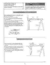Chamberlain Garage Door Opener Instruction Manual by Images Of Sears Garage Door Opener Manual Door Ideas Pictures