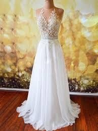 Dresses For Prom The 25 Best Open Back Prom Dresses Ideas On Pinterest Prom