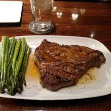 longhorn steakhouse 29 photos 33 reviews steakhouses 4410