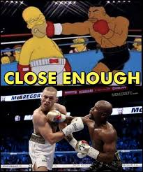 Boxing Memes - boxing memes archives memes etc
