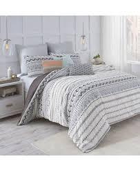 Down Comforter And Duvet Cover Set Best 25 Duvet Sets Ideas On Pinterest King Duvet Set Duvet