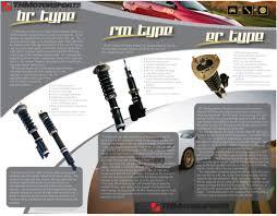 nissan 370z for sale bc bc racing 2010 sale free shipping thmotorsports u003c u003c u003c u003c nissan