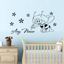 Kids Room Wall Decor Stickers by Online Get Cheap Writing Wall Bedroom Aliexpress Com Alibaba Group