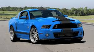 mustang shelby snake for sale 850 hp shelby gt500 snake goes on sale autoweek