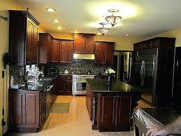 Kitchen Cabinets Staten Island Beautiful Staten Island Kitchen Cabinet Cabinets By Kitchen