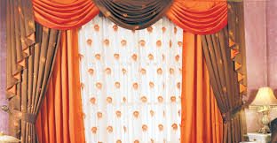 different curtain styles different curtain styles for modern homes interior designing tips