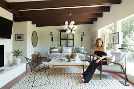 ginger hill design build celebrity homes photos inside stylish celebrity interiors people com