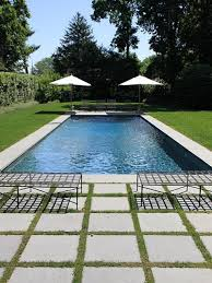 Pool Images Backyard by Backyard Upgrade With A Pool John Cowen Hgtv