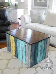 beach house coffee table coffee tables thippo