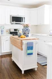 301 best a kitchen to dine for images on pinterest beach