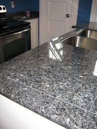 floor and decor granite countertops 93 best lazy granite in images on granite tile