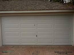 Used Overhead Doors For Sale Garage Designs Backyards Awesome Used Garage Door Panels Doors