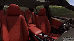 lexus gs 350 car cover lexus gs 350 add on replace tuning template gta5 mods com