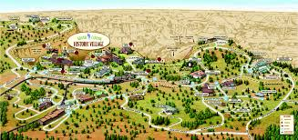 Usa Tourist Attractions Map by Maps Update 1200729 Grand Canyon Tourist Attractions Map