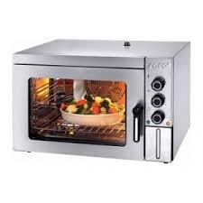 cuisiner au four four cuisson vapeur