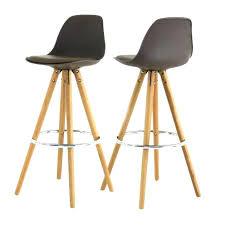 chaises hautes de cuisine ikea ikea chaise de cuisine chaise ikea cuisine chaise haute de bar