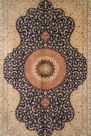 What Are Persian Rugs Made Of by Kimiya Gallery Persian Rug U0026 Carpet Shop In Tokyo Japan