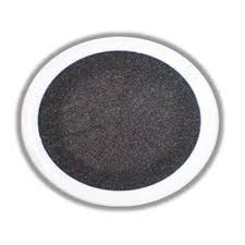 bouche d extraction vmc cuisine 11022015 aldes bouche cuisine filtre à graisses ø200 s utilise