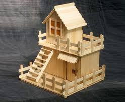 toothpick house 1000 images about toothpick sculpture on pinterest popsicle