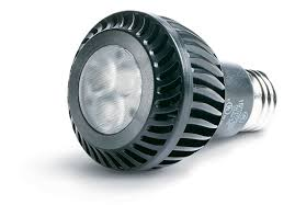 ge led light bulbs ge led light bulbs