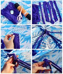headbands that don t slip best 25 no slip headbands ideas on diy headband