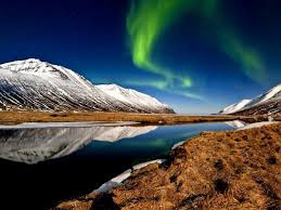 best month to see northern lights best time to visit iceland iceland weather helping dreamers do