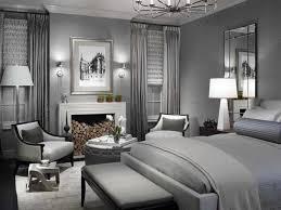 Small Master Bedroom Arrangement Ideas Small Master Bedroom Designs U2013 Bedroom Design Ideas