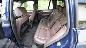 bmw rear seat protector bmw x3 rear seat cover velcromag