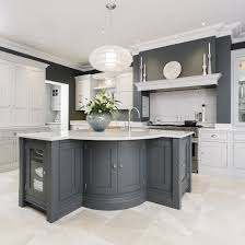 Gray Kitchens Pictures Spectacular Gray Kitchens For Your Home Interior Ideas With Gray